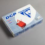 PD Design DCP blanc