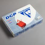 PD Design DCP Weiß