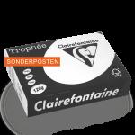 Clairefontaine Trophée 120 g - Sonderposten