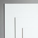 airbrush n°4 - Künstlerblock