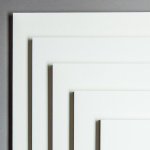 aquarell da capo - blocco da disegno 300 g/m²