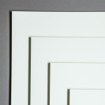 aquarell torchon - blocco da disegno