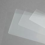 Film per plastificazione 125 mic