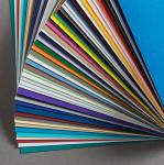 Colorplan 135 g/qm DIN A4