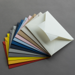 Colorplan Hüllen DIN B6