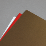 Sirio Pearl Karten 155 x 155 doppelt