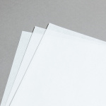 Lucida Transparent structured 90 gsm
