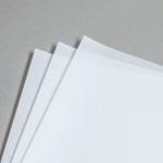 Trasparente Premium A4