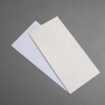 Enveloppes Crema DIN Long