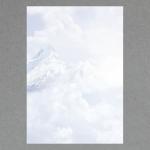 Berge A4