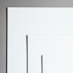 Markerpapier - Künstlerblock