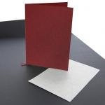 C-Cards DIN A5 - 100 pièces