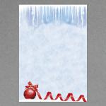 Eiszapfen A4