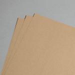 Kraftpapier Muskat braun 350 g