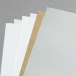 Signolit SC - selbstklebende Polyesterfolie - 10 Stück