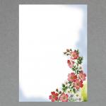 Wildblumen A