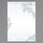 Winterzauber A4