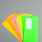 Ultra Neon Hüllen