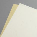 Pergament 190 g