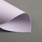 Büttenkarten einfach Lavender 115 x 170 mm