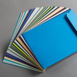 Colorplan Enveloppes DIN C4