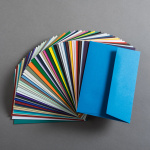 Colorplan Enveloppes DIN C6