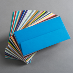 Colorplan Enveloppes DIN long