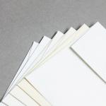 Conqueror Laid envelopes C6
