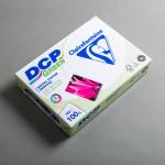 DCP Green A4 100g