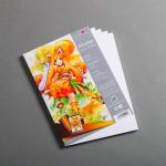 Luma Marker Refill Bundle DIN A5