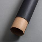 Muskat Kraftpapier Bögen 50 x 70 cm |100 g