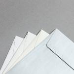 Stardream enveloppes 160 x 160 mm
