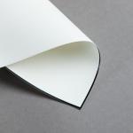 Trauerkarten Diplomat einfach 110 x 173 mm