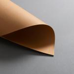 Nettuno Cannella DIN A4 140 g/m²