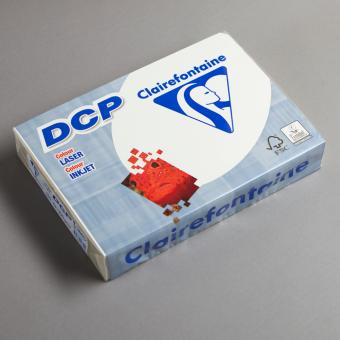 PD Design DCP Elfenbein DIN A4 | 200 g/m²