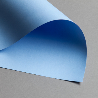 Clairefontaine Trophée Pastell DIN A4 | 160 g/m² | Lavendel
