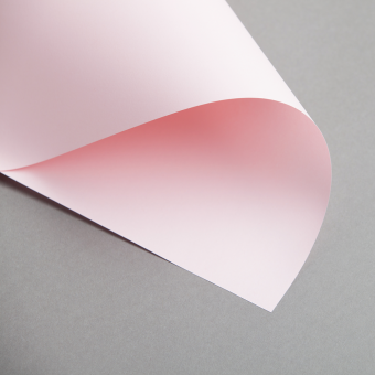 Clairefontaine Trophée Pastell DIN A4   80 g/m²   Rosa
