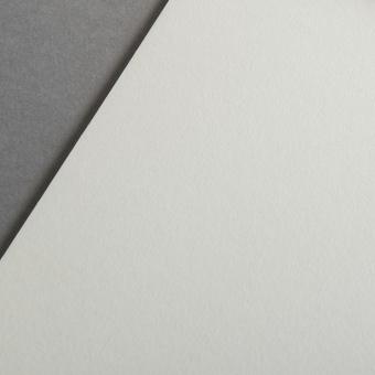 Colorplan 135 g/m² DIN A4 Sand