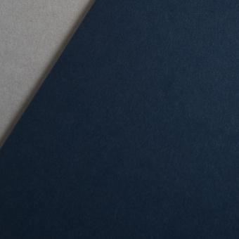 Colorplan 135 g/m² DIN A4 Dunkelblau