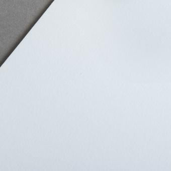 Colorplan 135 g/m² DIN A4 Weiß