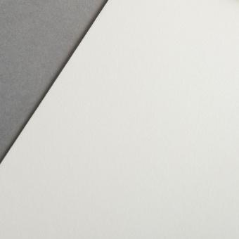 Colorplan 135 g/m² DIN A4 Chamois