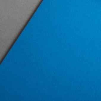 Colorplan 135 g/m² DIN A4 Meerblau