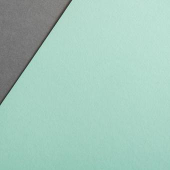 Colorplan 135 g/qm DIN A3 Vert clair