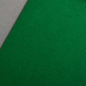 Colorplan 270 g/m² DIN A3 Billardgrün
