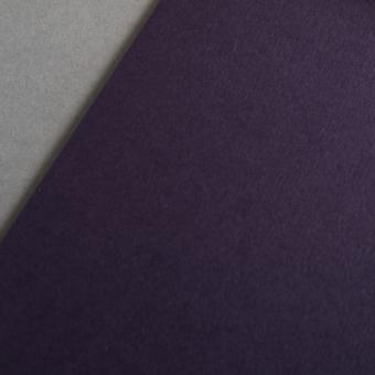 Colorplan 270 g/m² DIN A4 Aubergine