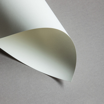 Munken DIN A4 | 90 g/m²