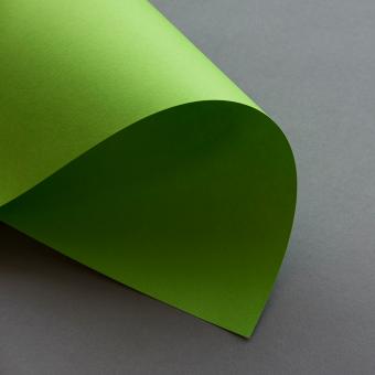 Hot Colors 120 g Pistaziengrün | DIN A4
