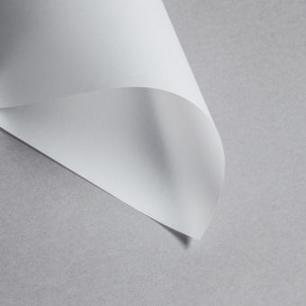 Transparentpapier Premium A4 180 g/m²