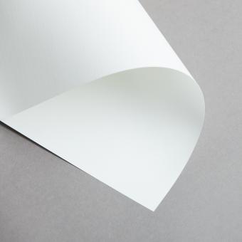 Opaline Leinen DIN A4 | 110 g/m²