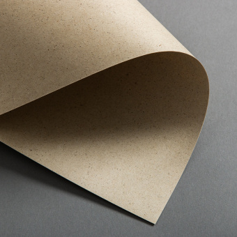Graspapier 150 g DIN A4